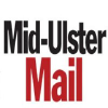 Midulstermail.co.uk logo