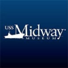 Midway.org logo