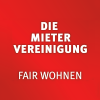 Mietervereinigung.at logo