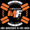 Mifitness.co.za logo