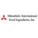 Mitsubishi International Food Ingredients, Inc.