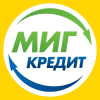 Migcredit.ru logo