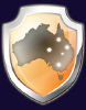 Migrationalliance.com.au logo