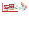Mikefrommaine.com logo