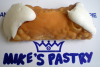 Mikespastry.com logo