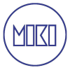 Miki.co.uk logo
