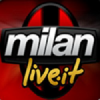 Milanlive.it logo
