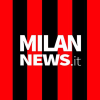 Milannews.it logo
