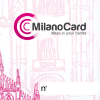Milanocard.it logo