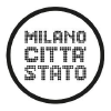 Milanocittastato.it logo