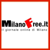 Milanofree.it logo