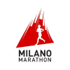 Milanomarathon.it logo