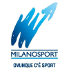 Milanosport.it logo