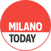 Milanotoday.it logo