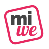 Milanoweekend.it logo