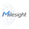 Milesight.com logo