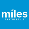Milespartnership.com logo