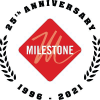 Milestone.it logo