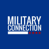 Militaryconnection.com logo