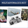 Militaryimages.net logo