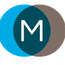 Millennialmarketing.com logo