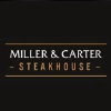 Millerandcarter.co.uk logo