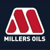 Millersoils.co.uk logo