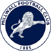 Millwallfc.co.uk logo