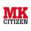 Miltonkeynes.co.uk logo