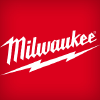 Milwaukeetool.ca logo