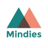 Mindies.es logo