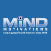 Mindmotivations.com logo