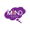 Mindsetsonline.co.uk logo