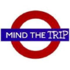 Mindthetrip.it logo