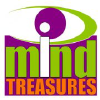 Mindtreasures.com logo