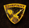Minefight.com logo