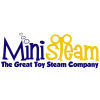 Ministeam.com logo