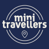 Minitravellers.co.uk logo