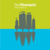 Minneapolis.org logo