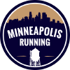 Minneapolisrunning.com logo