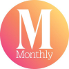 Minnesotamonthly.com logo