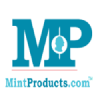 Mintproducts.com logo