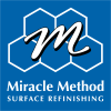 Miraclemethod.com logo