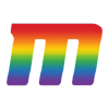 Mirashowers.co.uk logo