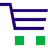 Mireafashion.ro logo