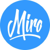 Miromedia.co.uk logo