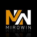 MiroWin studios