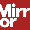 Mirror.co.uk logo
