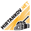 Mirtankov.net logo