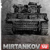 Mirtankov.su logo